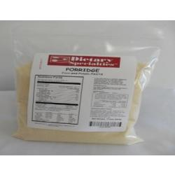 DS Porridge / 500g Bags (Pak of 6) SHIPS SEPARATELY